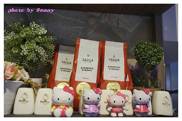 Hello  kitty餐廳19.jpg