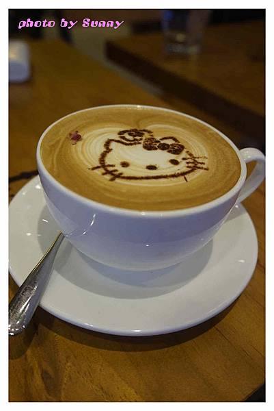 Hello  kitty餐廳28.jpg