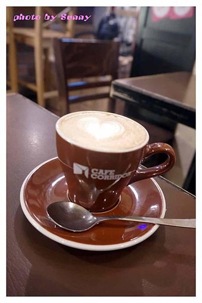 Cafe CORRIDON7.jpg