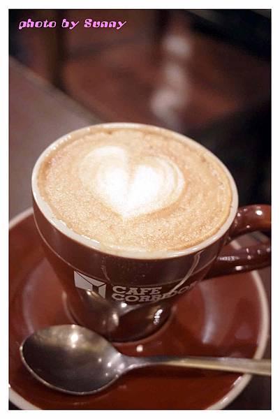Cafe CORRIDON8.jpg