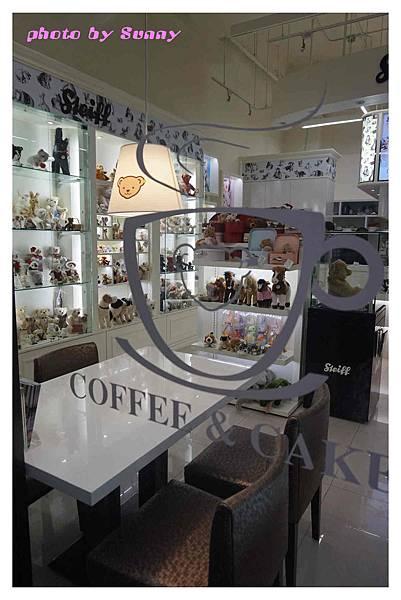 金耳扣cafe34.jpg