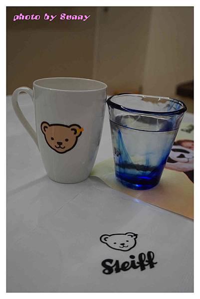 金耳扣cafe5.jpg