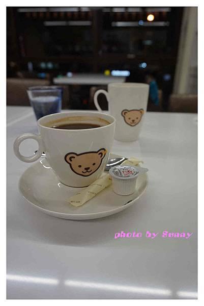 金耳扣cafe9.jpg