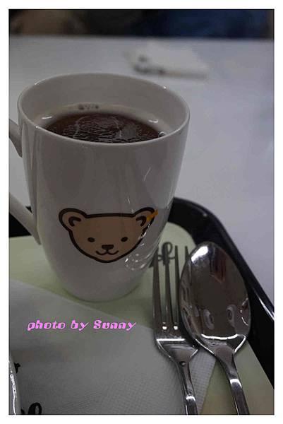 金耳扣cafe12.jpg