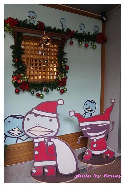 板橋阿朗基cafe14.jpg