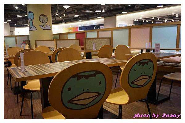 板橋阿朗基cafe16.jpg
