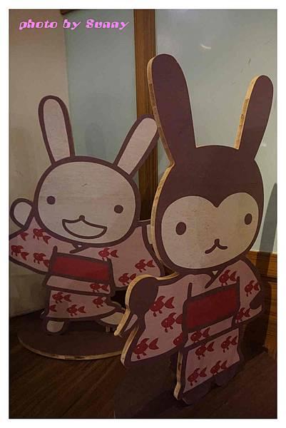 板橋阿朗基cafe17.jpg