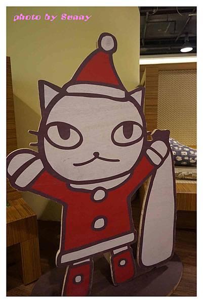 板橋阿朗基cafe24.jpg
