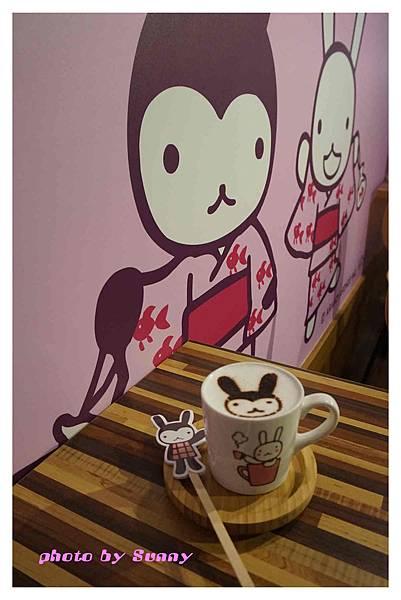 板橋阿朗基cafe30.jpg