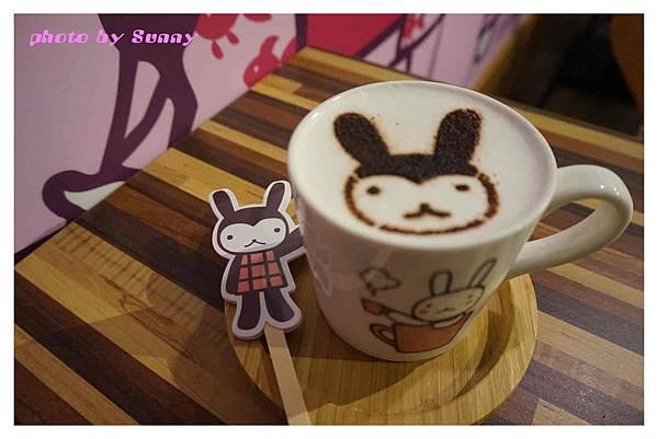 板橋阿朗基cafe31.jpg