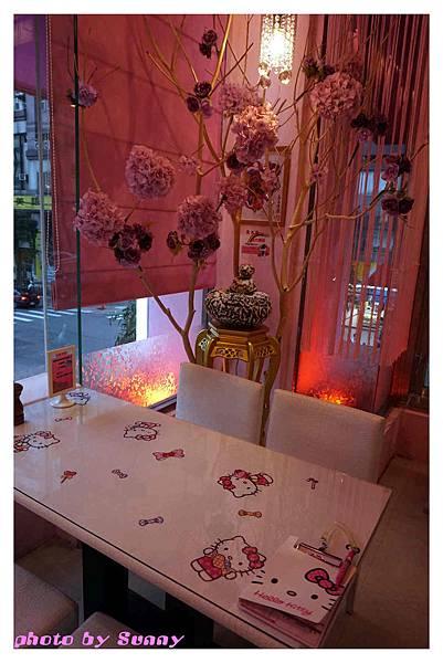 桃園kiki餐廳7.jpg