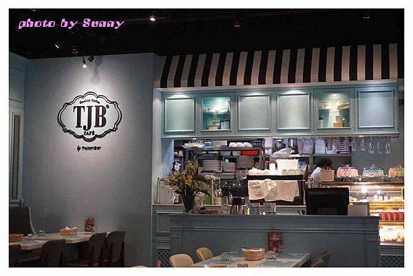 TJB Cafe5.jpg