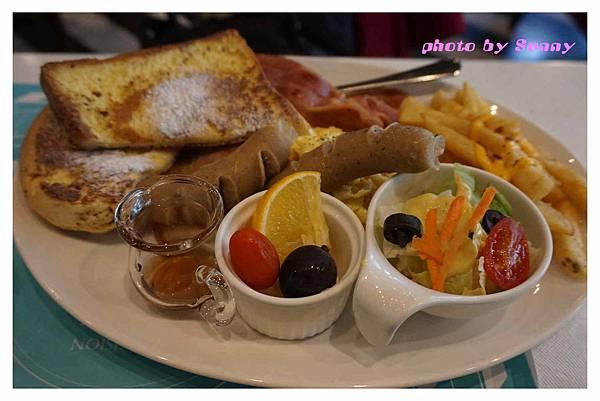 TJB Cafe9.jpg