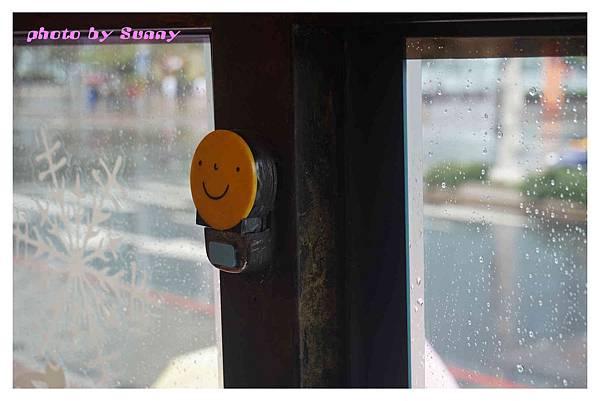 幾米公車16.jpg