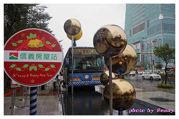 幾米公車28.jpg