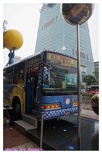 幾米公車27.jpg