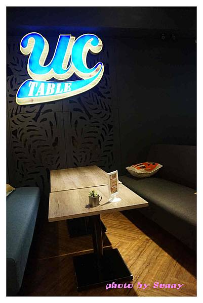 UC CAFE9.jpg