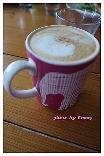 找到咖啡35.jpg