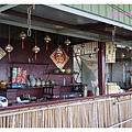 霧台山豬毛餐廳2.jpg