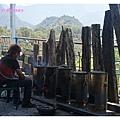 霧台山豬毛餐廳4.jpg