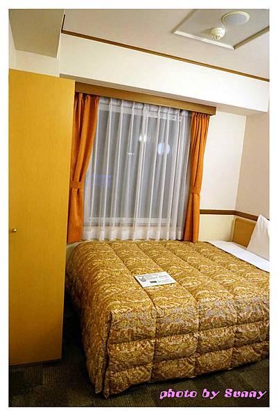 東橫Inn羽田空港I Hotel2.jpg