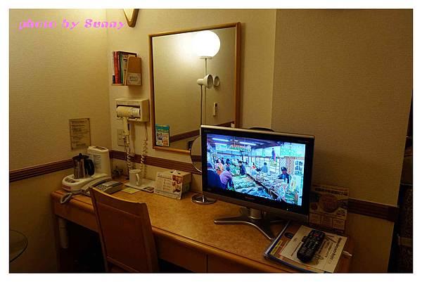 東橫Inn羽田空港I Hotel4.jpg