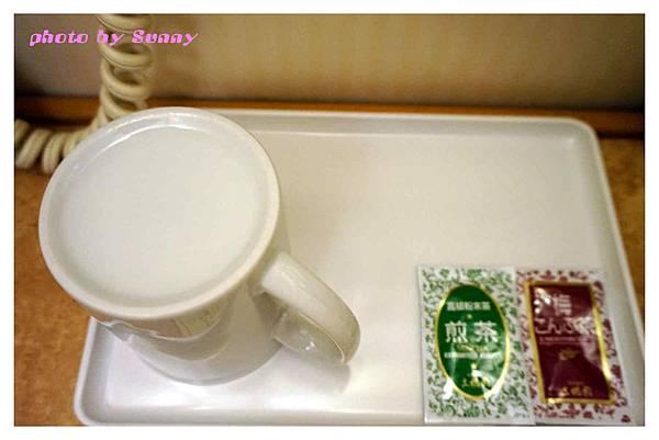 東橫Inn羽田空港I Hotel7.jpg