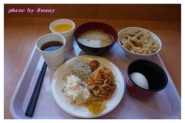 東橫Inn羽田空港I Hotel17.jpg