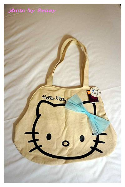 kitty戰利品51.jpg