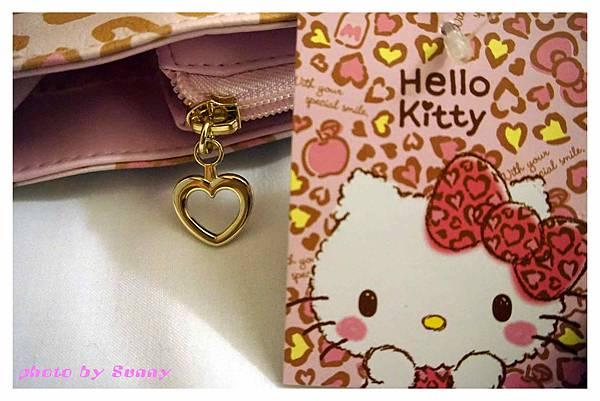 kitty戰利品3.jpg