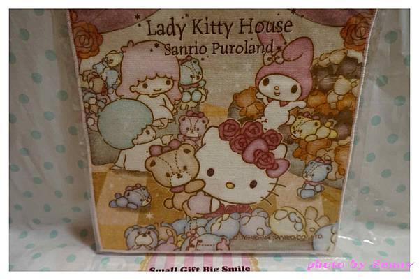 kitty戰利品29.jpg