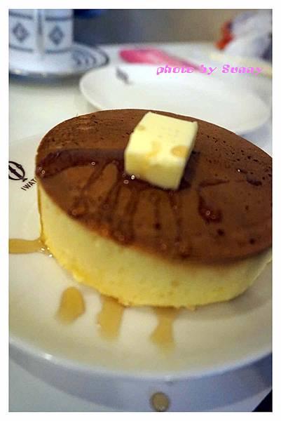 IWATA Cafe13.jpg
