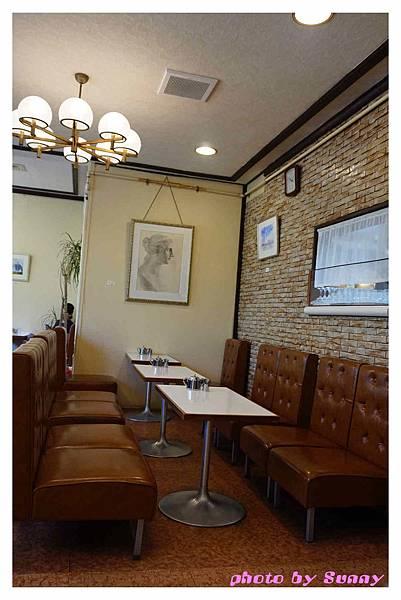 IWATA Cafe7.jpg