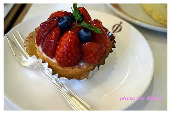 IWATA Cafe8.jpg