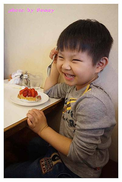 IWATA Cafe11.jpg