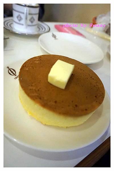 IWATA Cafe12.jpg
