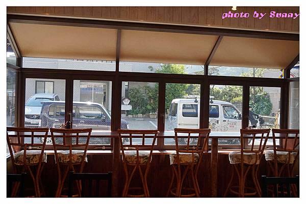 長谷食堂1.jpg