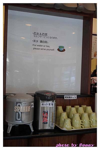 長谷食堂4.jpg