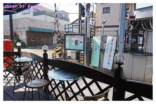 長谷食堂5.jpg
