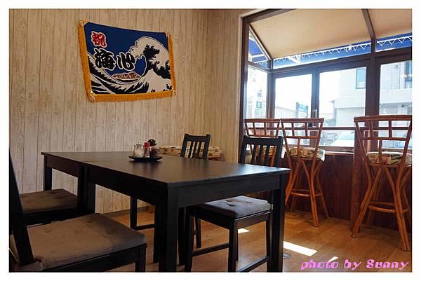 長谷食堂8.jpg