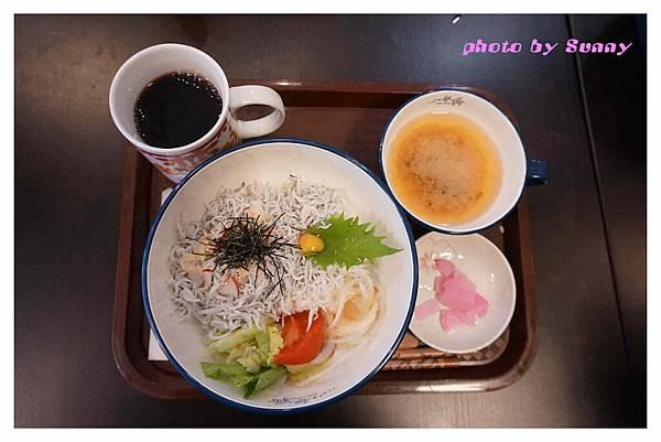 長谷食堂13.jpg