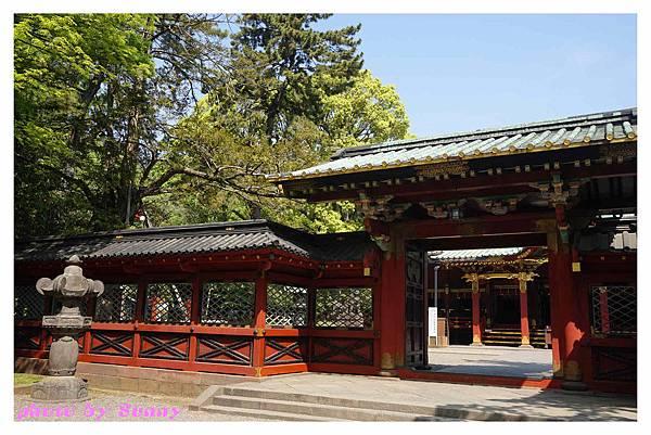 根津神社6.jpg