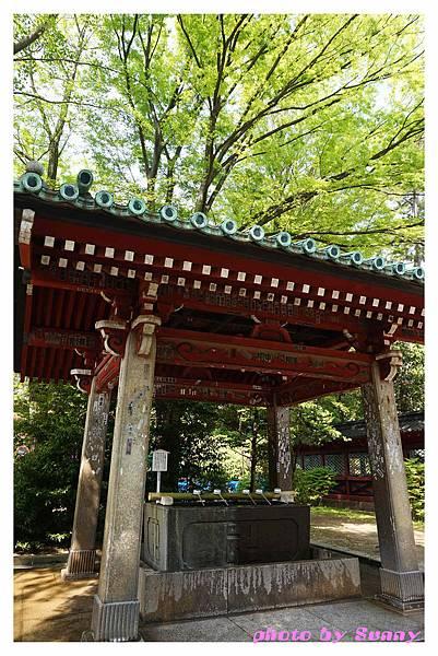 根津神社7.jpg