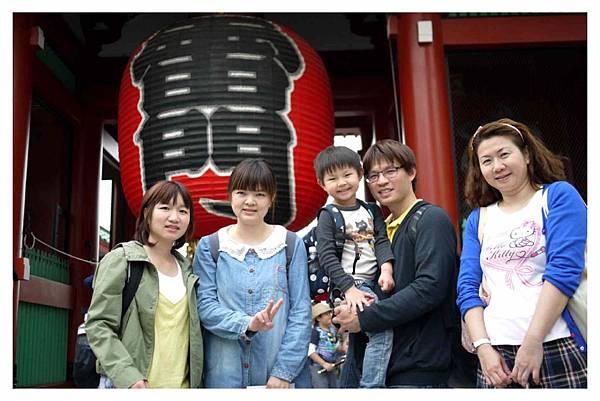 淺草6.jpg