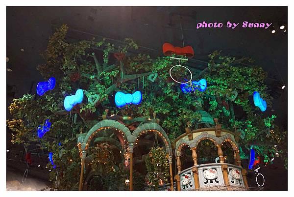kitty樂園7.jpg
