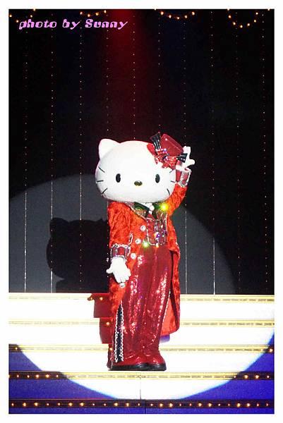 kitty樂園27.jpg