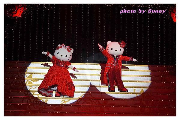 kitty樂園28.jpg