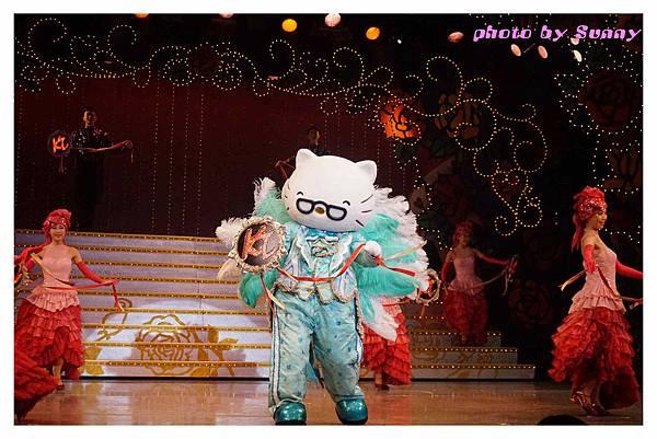 kitty樂園30.jpg