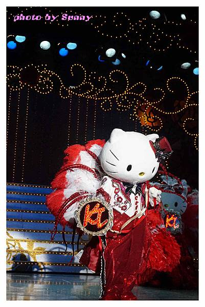 kitty樂園32.jpg