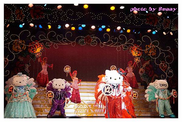 kitty樂園33.jpg